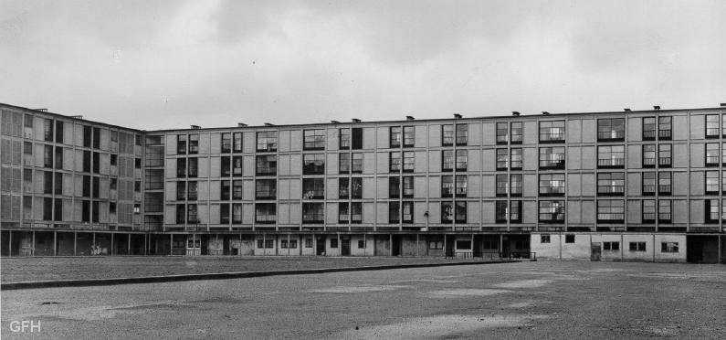 Image result for drancy ww2