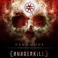 download burgerkill