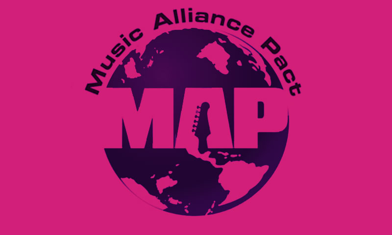 Music-Alliance-Pact-logo-006