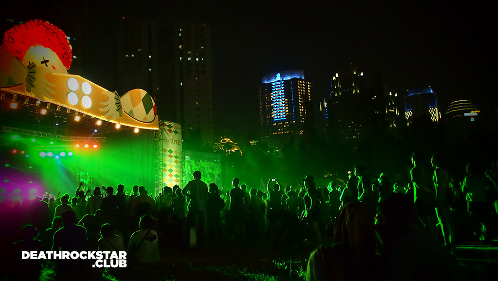 we-the-fest-2014-06