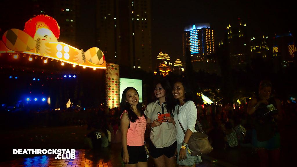 we-the-fest-2014-07-jessica-setiawan