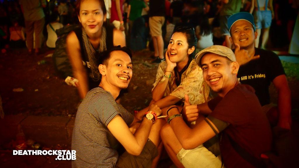 we-the-fest-2014-16-zaky-arifin