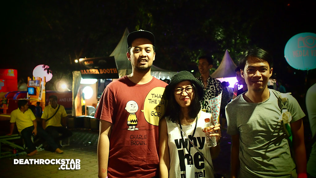 we-the-fest-2014-17-gomien-lupi
