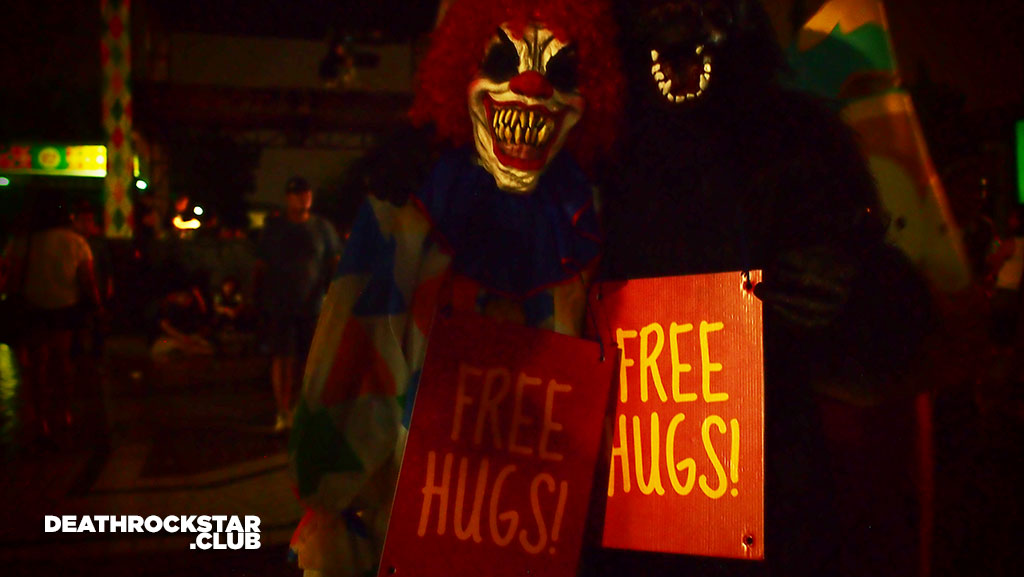 we-the-fest-2014-21-free-hug