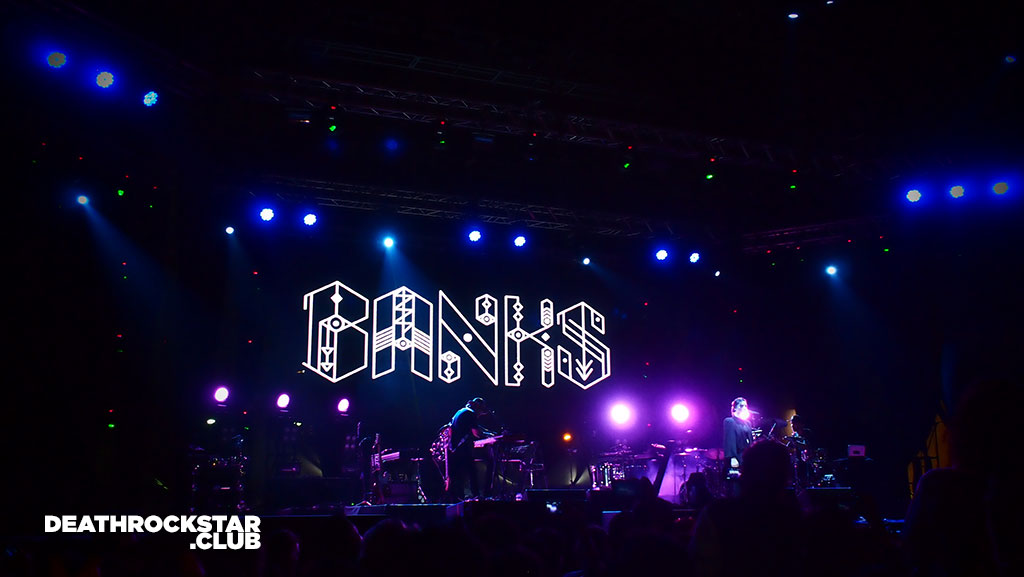 we-the-fest-2014-22-banks