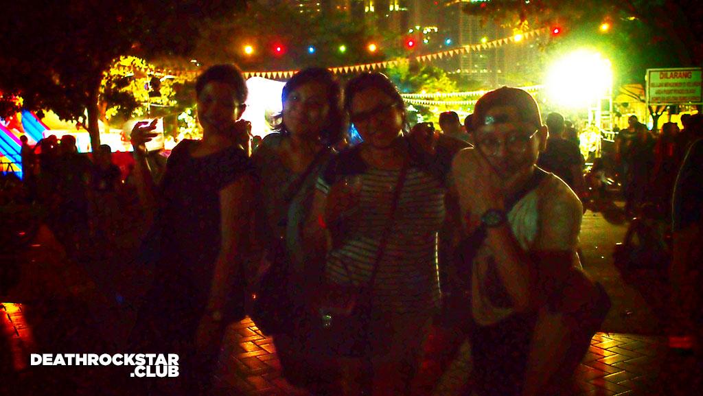 we-the-fest-2014-25-burem