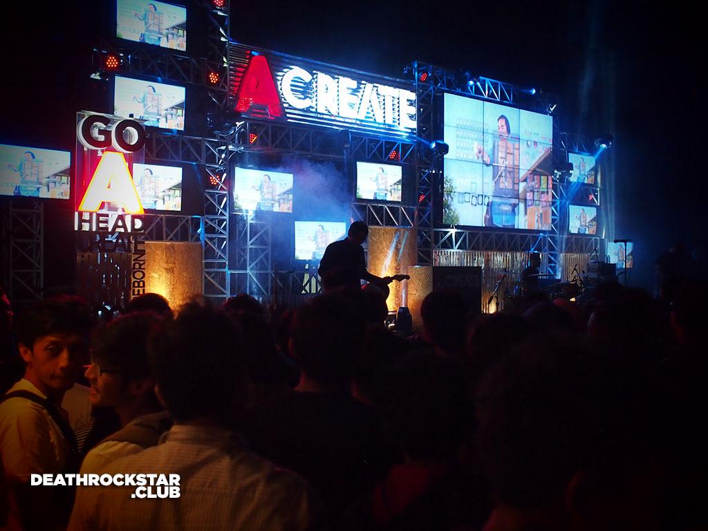 a_create-011