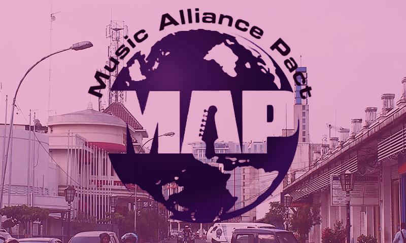 download lagu ter-asoi dari seluruh dunia