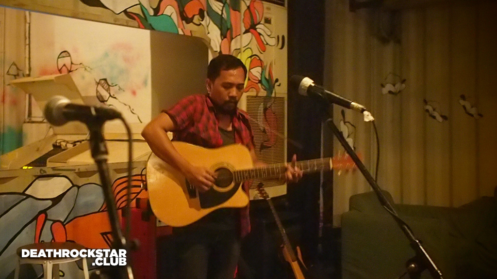 Gabriel Mayo