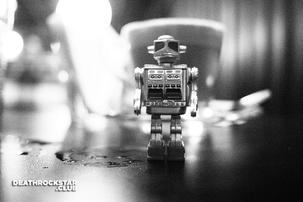 vintage_tin_robot