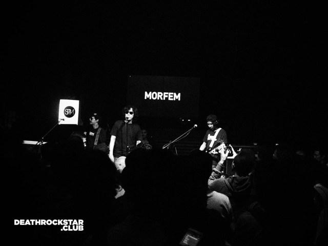 morfem-01