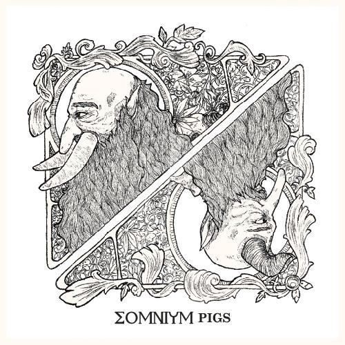 pigs_v2-01