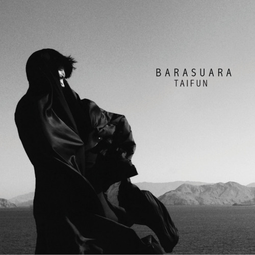 barasuara-taifun-download