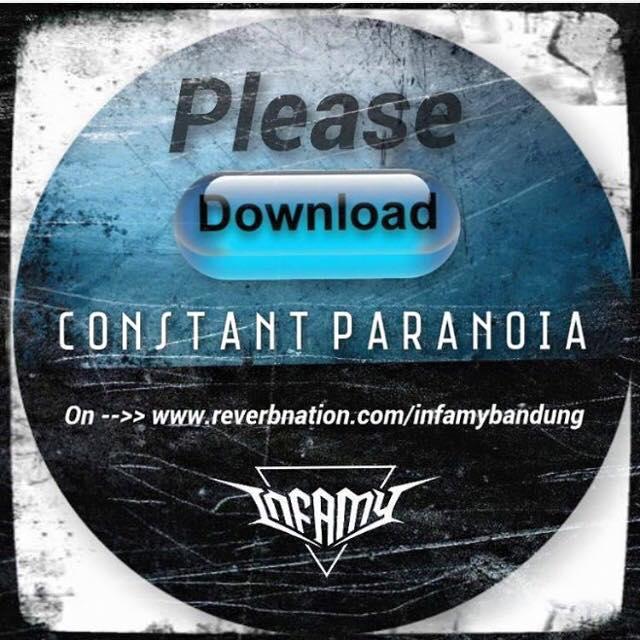 infamy-Constant-paranoia