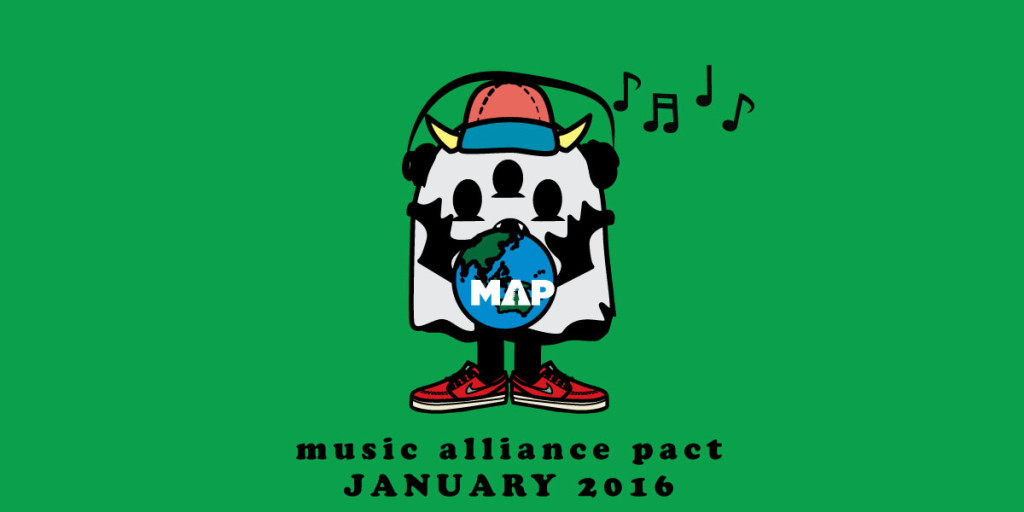 music-alliance-pact-january