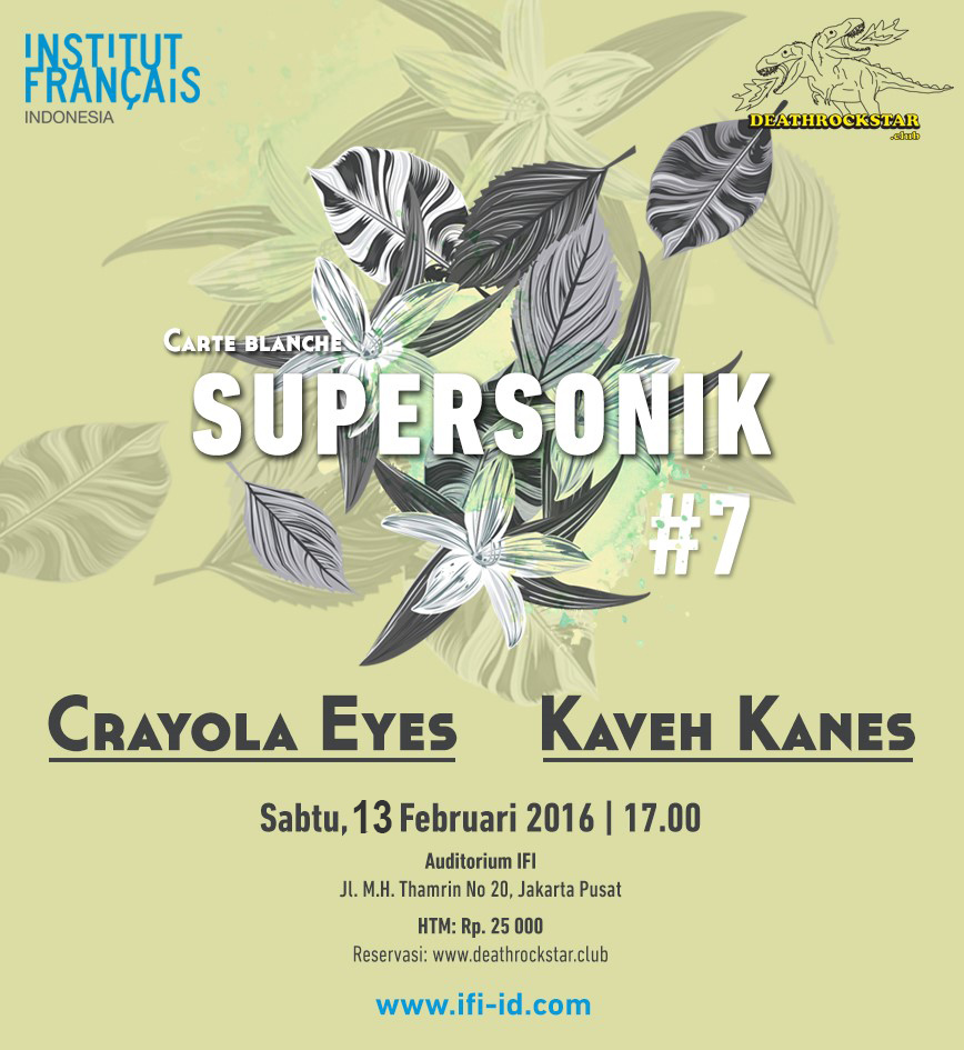 e-flyer supersonik#7