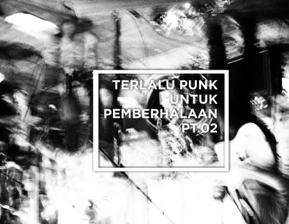 Punk Indonesia