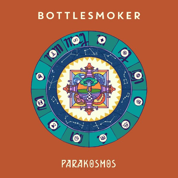 Bottlesmoker Parakosmos Download
