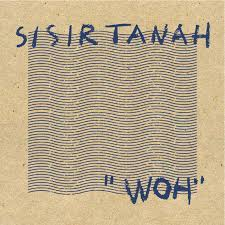 Download Sisir Tanah Woh