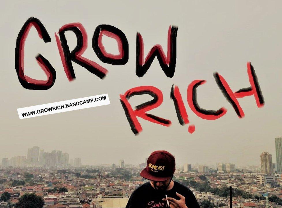 Grow Rich