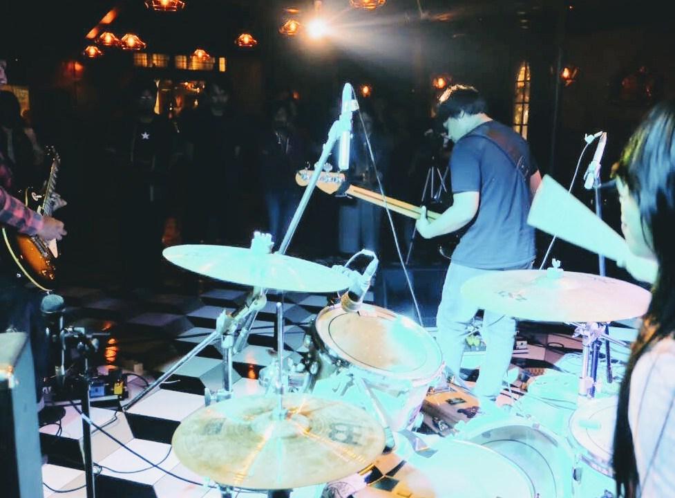 Primata Band
