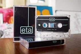 Music Eta Band