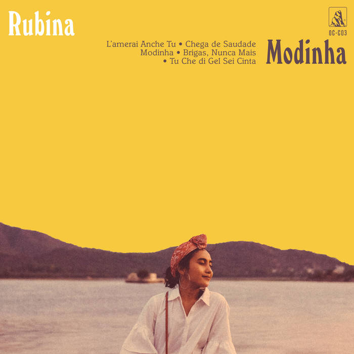 Rubina Modinha music download