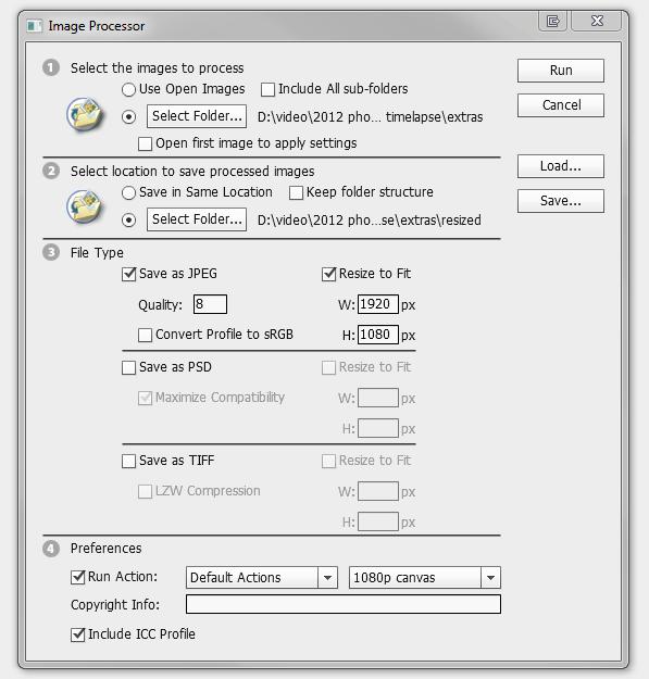 image-processor