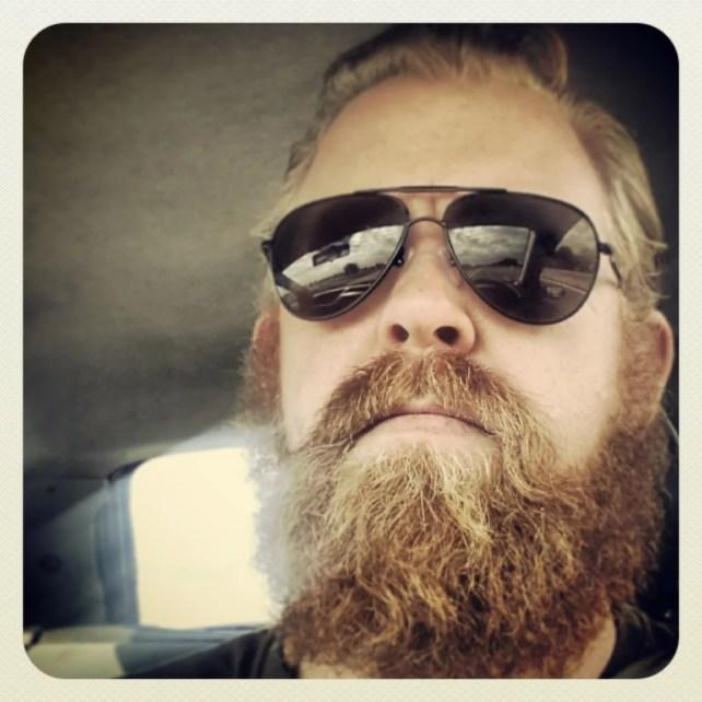 6 - de baard van jeffrey