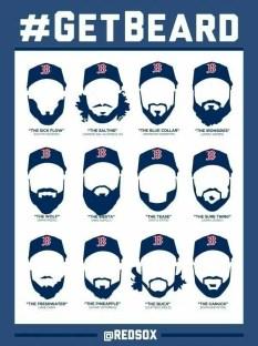 beardssports