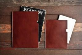 5-TRVR-Gentleman's-collectie-van-accessoires-