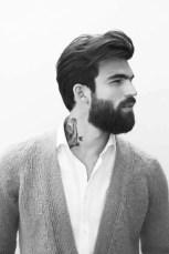 Manners_Tattoo-Inspiration-2_-1
