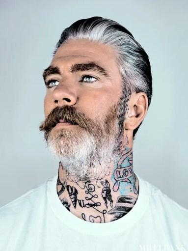 Manners_Tattoo-Inspiration-2_-23