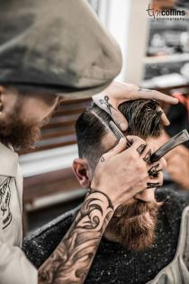Manners_Tattoo-Inspiration-2_-54