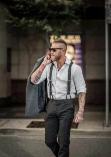 Manners_Tattoo-Inspiration-2_-62