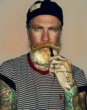 Manners_Tattoo-Inspiration-2_-74