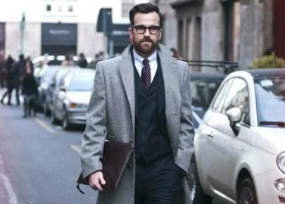 Manners-Stijlinspiratie-de-contrasterende-Suit-and-Beard-combinatie-20