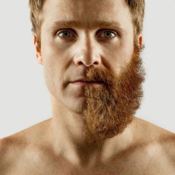 Adrian Alarcon doet leuke dingen met zijn baard02