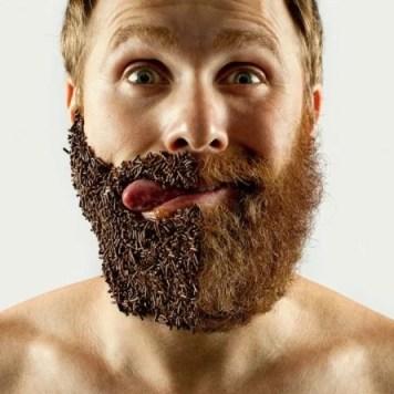 Adrian Alarcon doet leuke dingen met zijn baard03