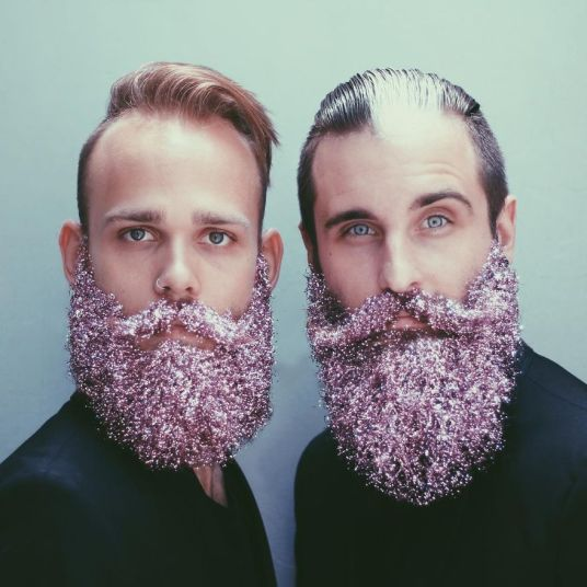 glitter-beard1