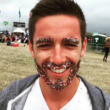glitter-beard14