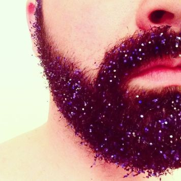 glitter-beard25