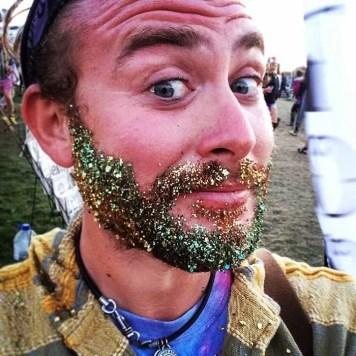 glitter-beard32
