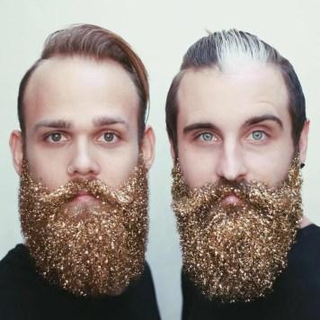 glitter-beard6