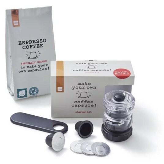 hema-koffiecapsule-maker2-638x610