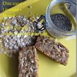 1001-Dingen-zoete-aardappelbrood_thu