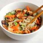 noodle_salade