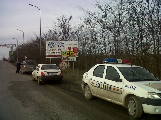 filtr politie