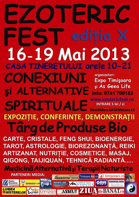 ezotericfest
