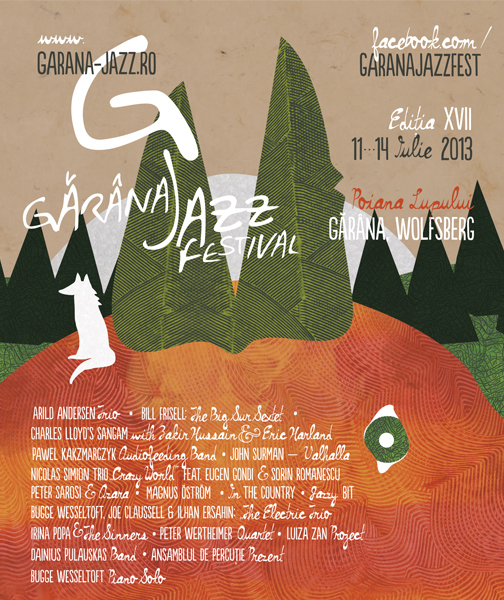 GaranaJazzFestival2013